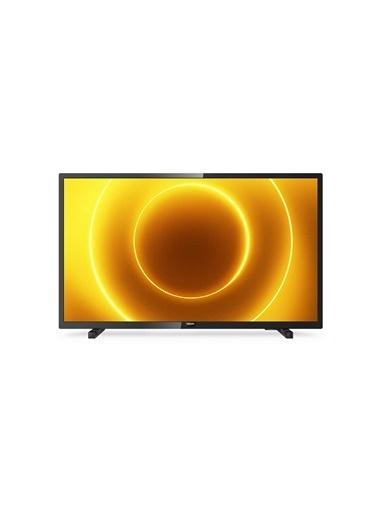 """Philips 32Phs5505 32"""" 81 Ekran Uydu Alıcılı Hd Ready Led Tv Renkli"""